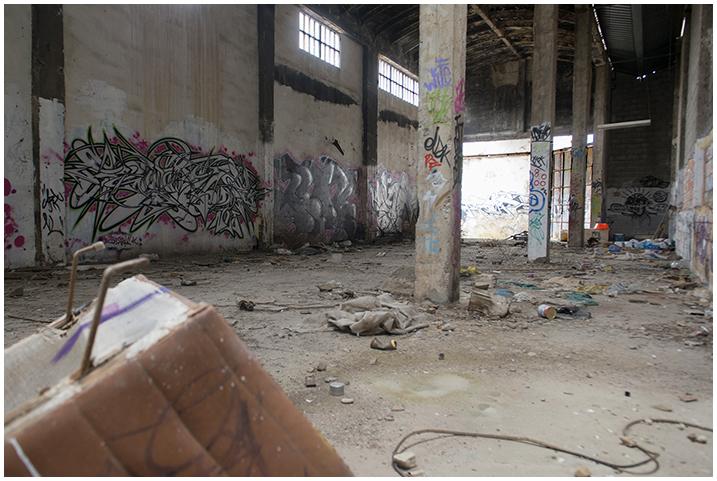 2014-10-30 fabrica_6