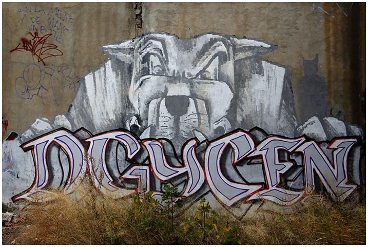 2014-10-30 fabrica_61