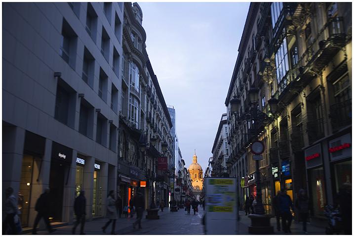 2014-11-011 des. tranvia_7