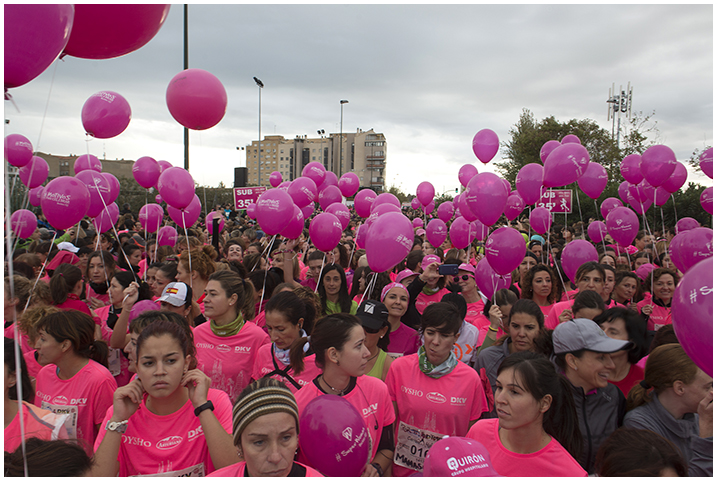 2014-11-09 C. Mujer_14