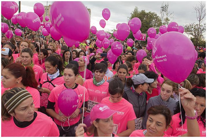 2014-11-09 C. Mujer_17