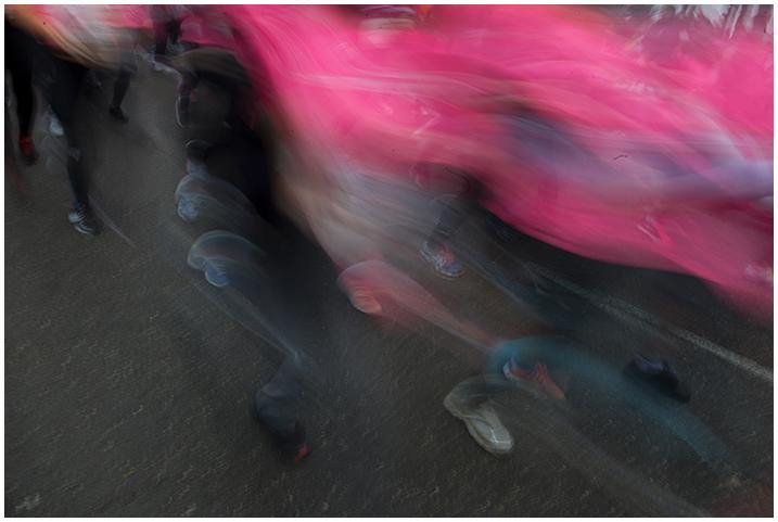 2014-11-09 C. Mujer_73