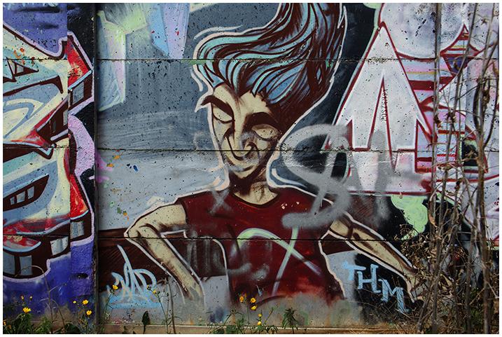 2014-11-09 graffitis_10