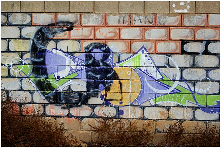 2014-11-09 graffitis_13