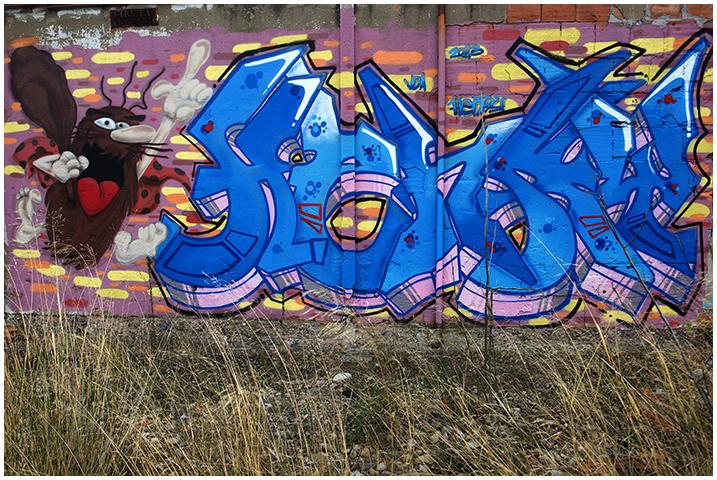 2014-11-09 graffitis_16