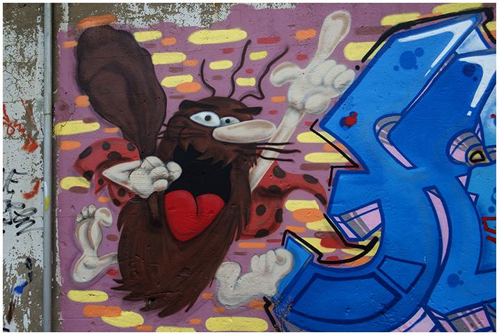 2014-11-09 graffitis_17