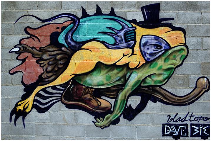 2014-11-09 graffitis_19