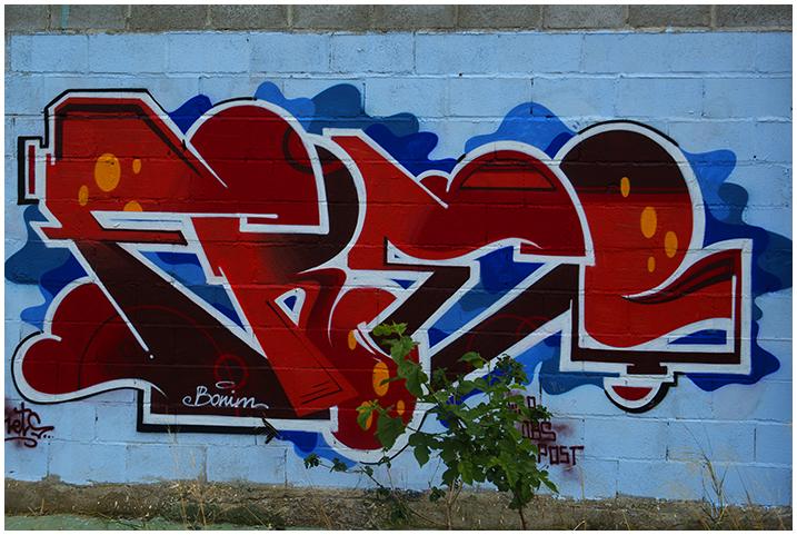 2014-11-09 graffitis_20