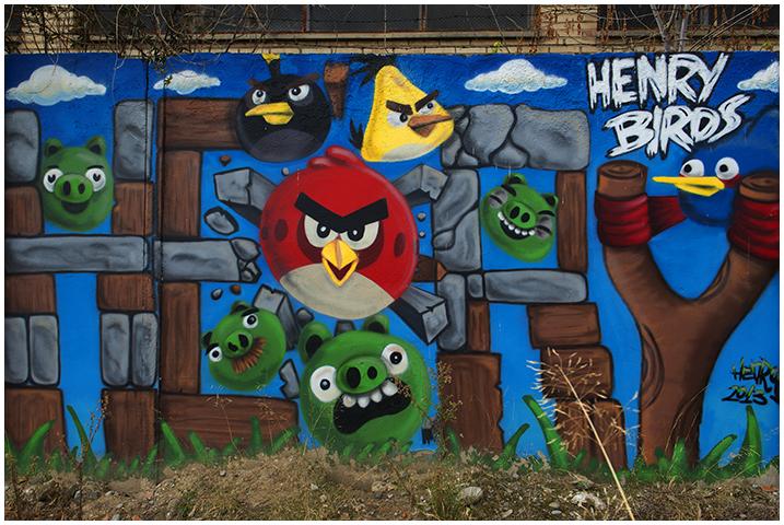 2014-11-09 graffitis_27