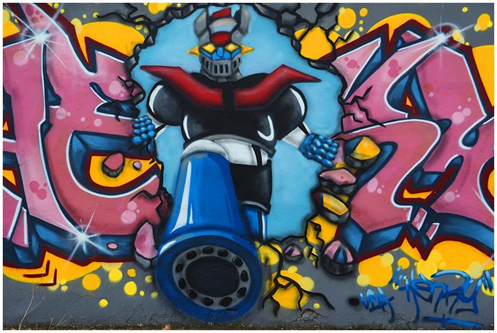 2014-11-09 graffitis_31