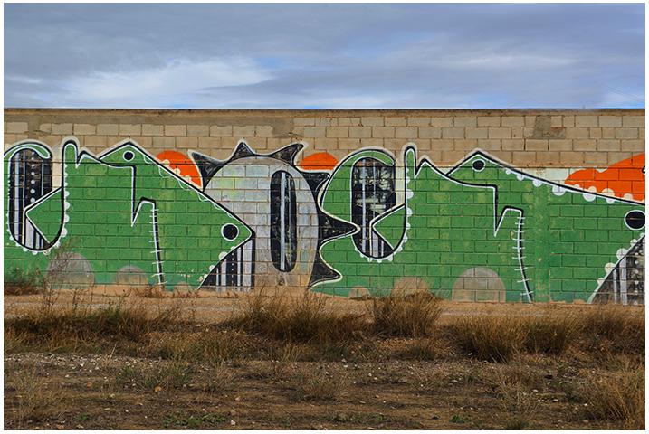 2014-11-09 graffitis_32
