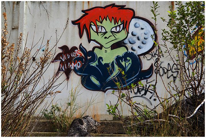 2014-11-09 graffitis_35