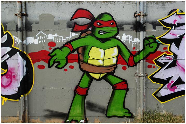 2014-11-09 graffitis_6