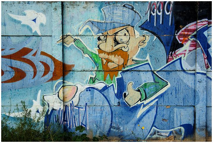 2014-11-09 graffitis_7