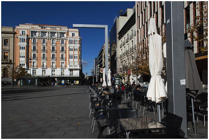 2014-11-15 Ciudad_11