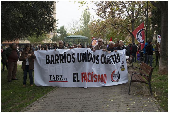2014-11-22 con.fascismo