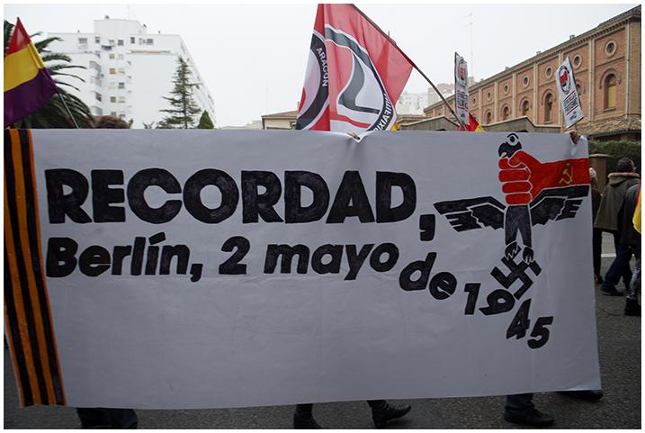 2014-11-22 con.fascismo_15