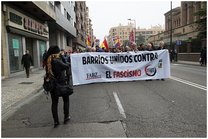 2014-11-22 con.fascismo_30