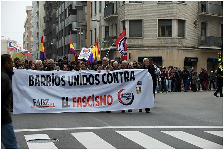 2014-11-22 con.fascismo_39