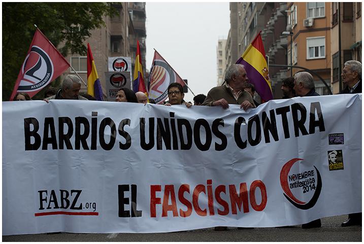 2014-11-22 con.fascismo_5