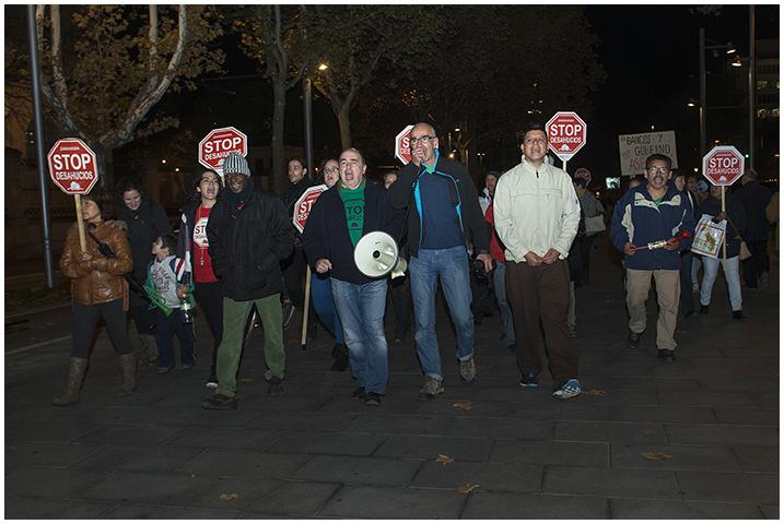 2014-11-27 corruptos_15