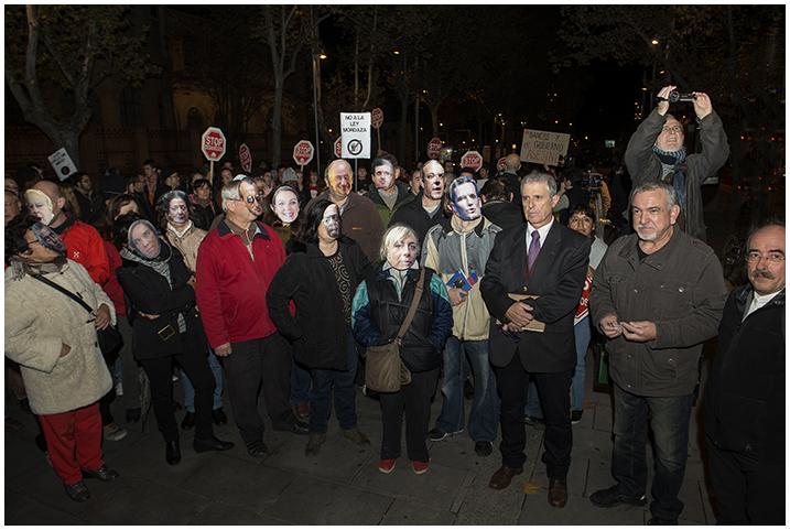 2014-11-27 corruptos_20