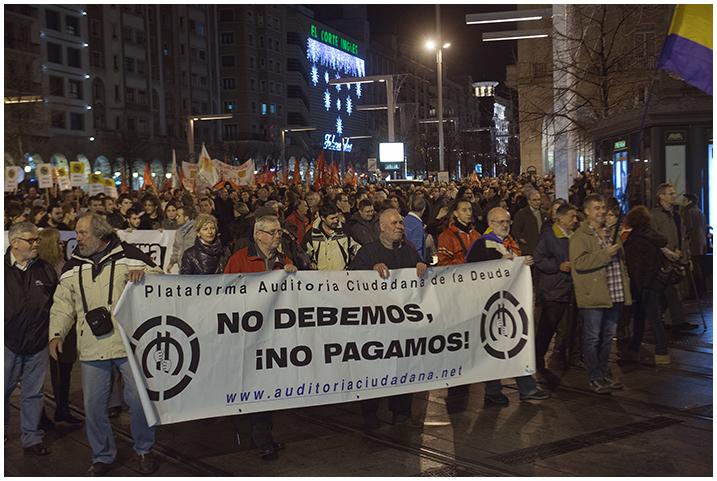 2014-11-29 pan_28