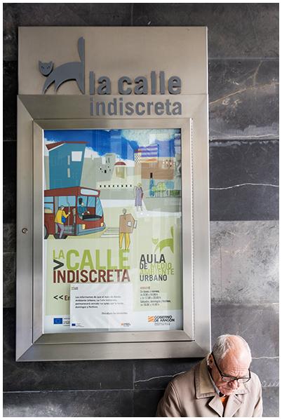 2014-12-04 C, Indiscreta_14