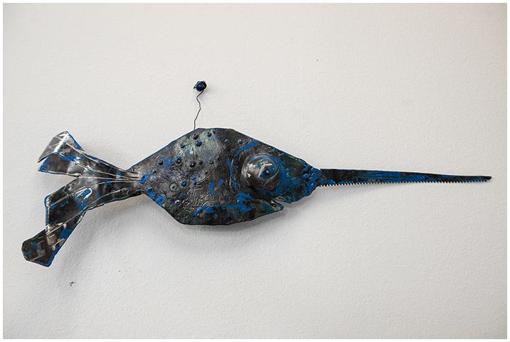 2014-12-04  J. Azul