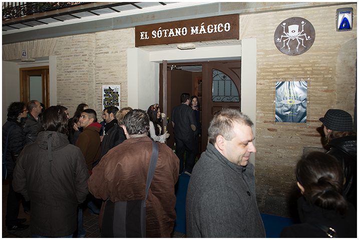 2014-12-04 S. Mágico_34