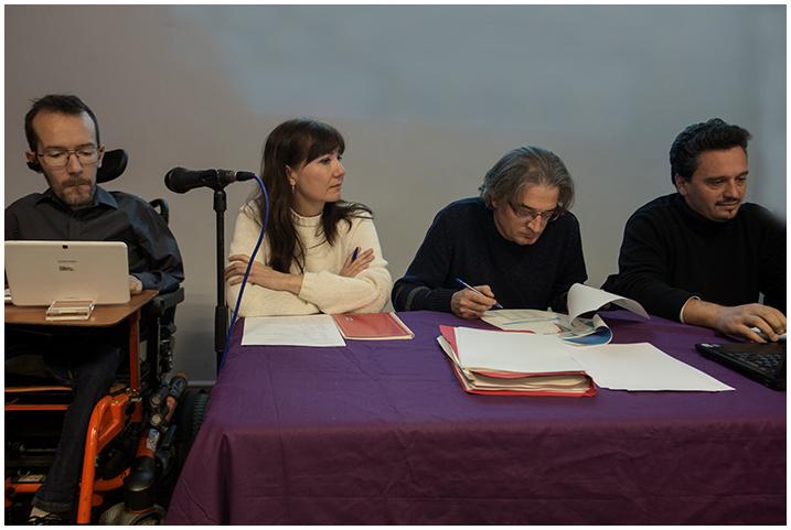 2014-12-06 Podemos_23