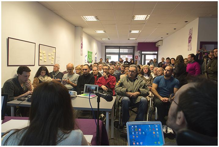2014-12-06 Podemos_26