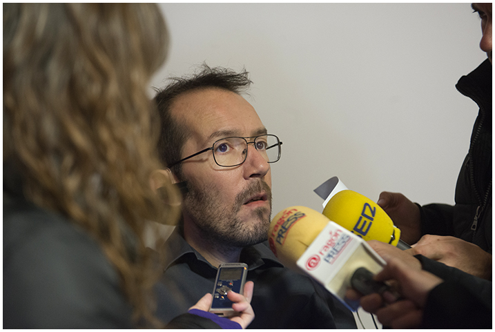 2014-12-06 Podemos_4