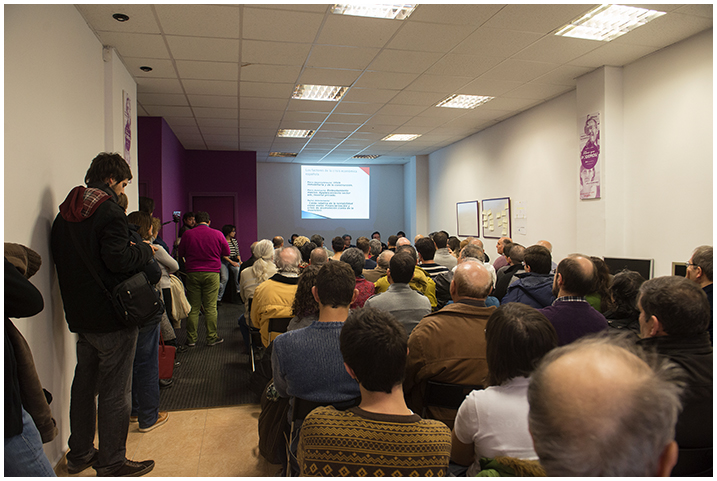 2014-12-06 Podemos_63