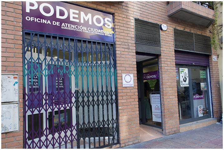 2014-12-06 Podemos_71
