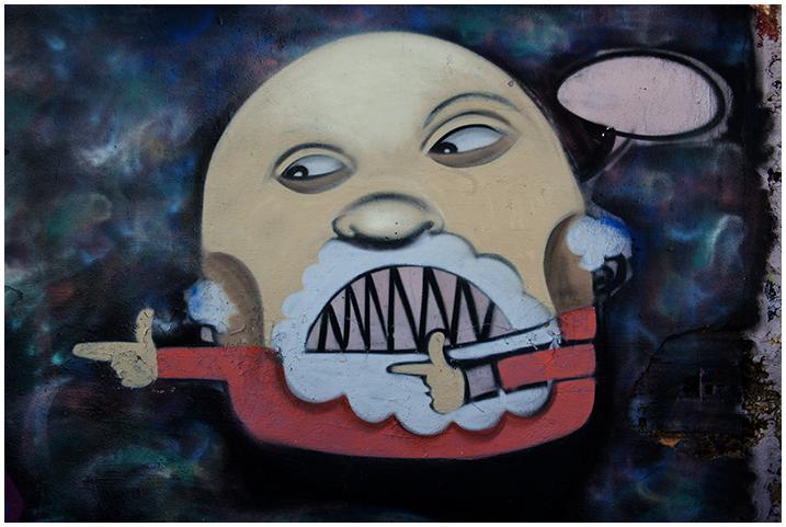 2014-12-12 Graffitis_1