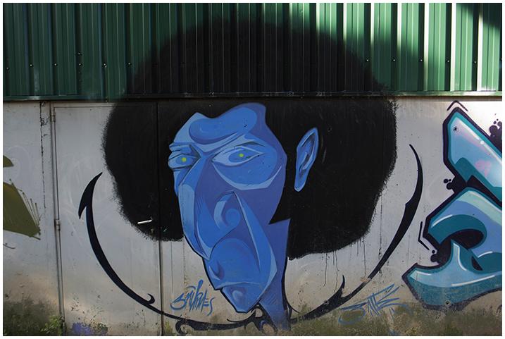 2014-12-12 Graffitis_11