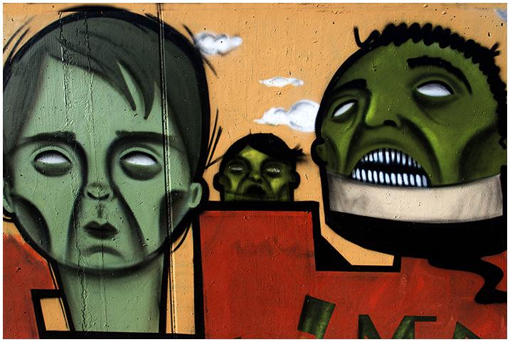 2014-12-12 Graffitis_12