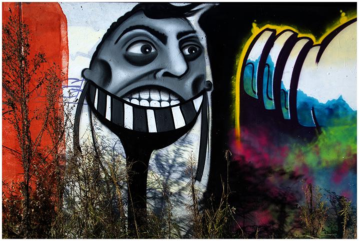 2014-12-12 Graffitis_14
