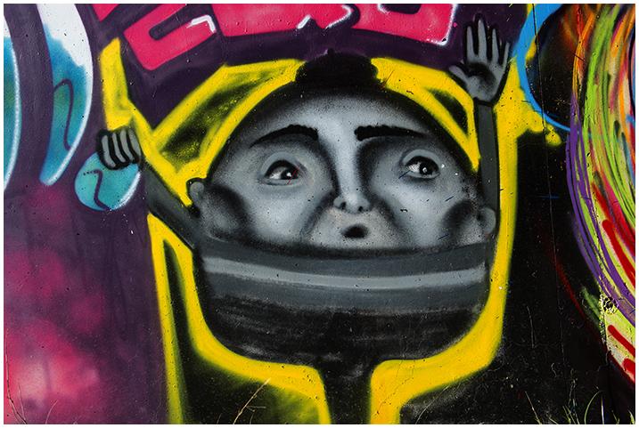 2014-12-12 Graffitis_15