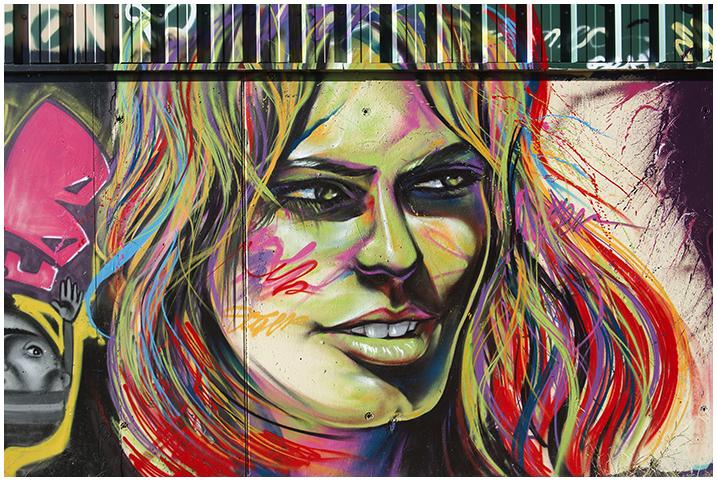 2014-12-12 Graffitis_16