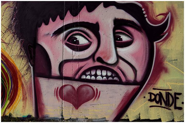 2014-12-12 Graffitis_17