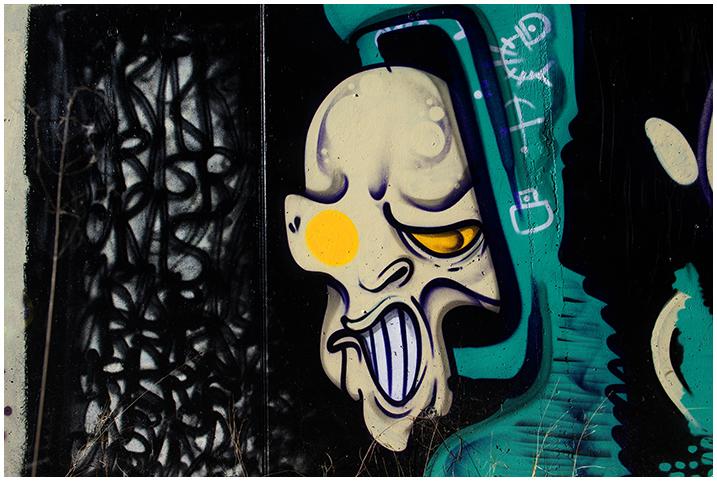 2014-12-12 Graffitis_18
