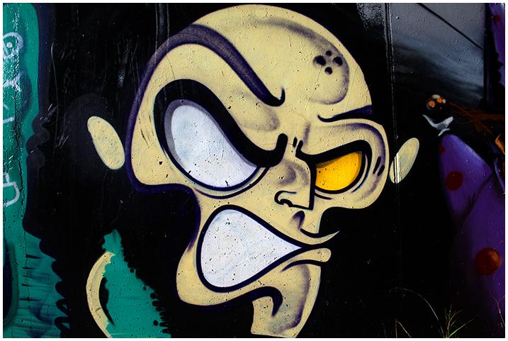 2014-12-12 Graffitis_19
