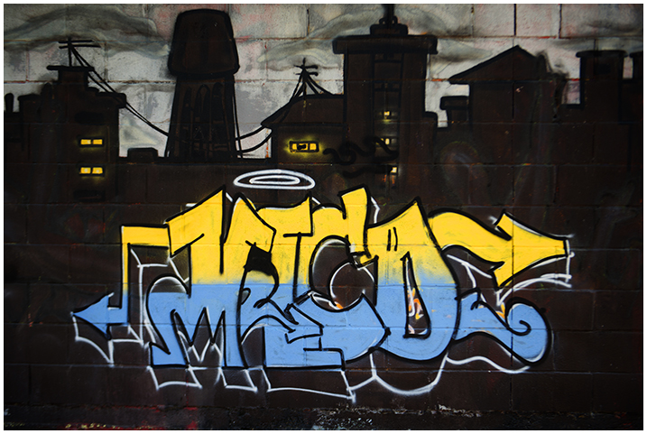 2014-12-12 Graffitis_28