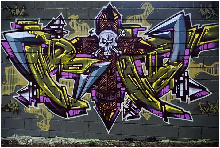 2014-12-12 Graffitis_32