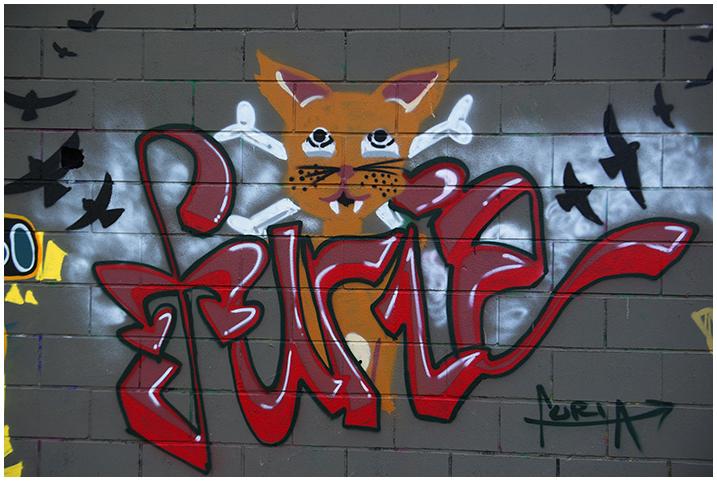2014-12-12 Graffitis_33