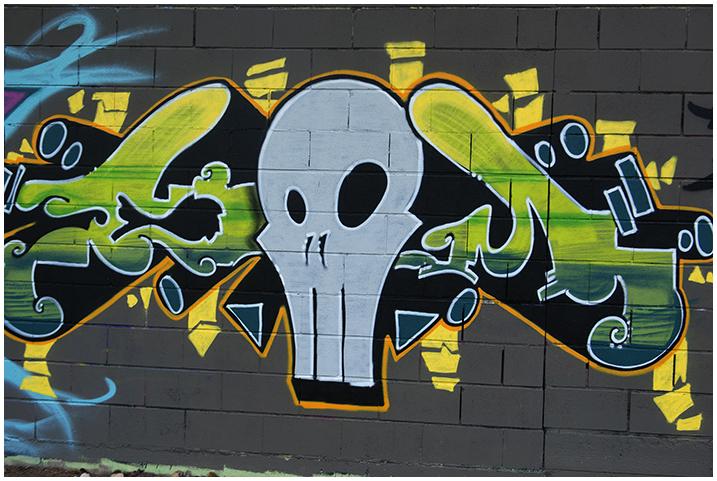 2014-12-12 Graffitis_34
