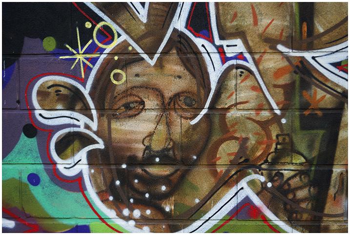2014-12-12 Graffitis_36