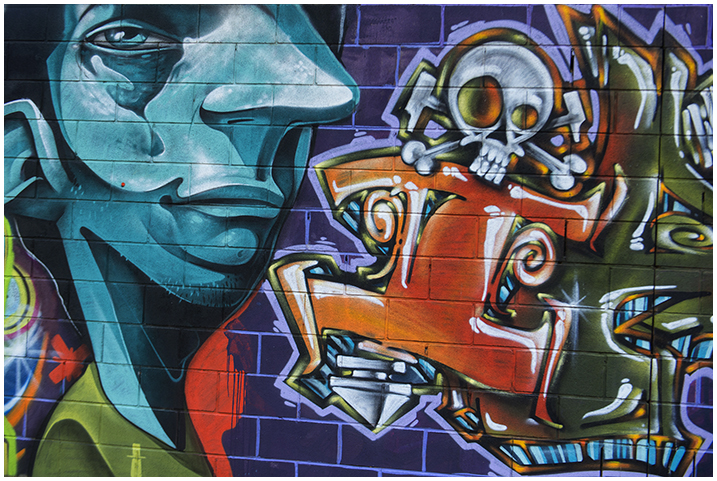 2014-12-12 Graffitis_37